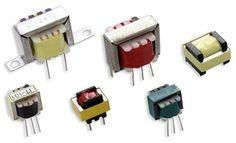 Transformer Types via @eh_org #SkillsGap #Electronics #STEM #MAKE