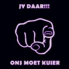 Kuier tyd in Afrikaans Words Quotes, Sayings, Afrikaanse Quotes, True Words, Apple Iphone 6, Friendship Quotes, Note, Great Quotes, Funny Images