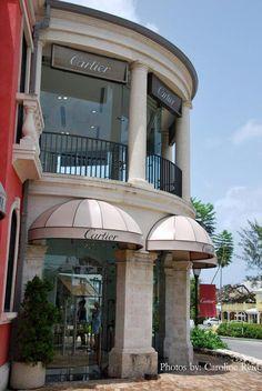 Pergola Kits With Canopy Product Diy Awning, Metal Awning, Awning Canopy, Awning Over Door, Window Awnings, Pergola On The Roof, Wooden Pergola, Shop Front Design, Pergola Kits