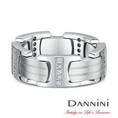 591A00 from Dannini