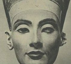 AKHENATEN Discovery Changes History Forever! In this earth-shattering episode full of historic changing revelations, Daniel Liszt and Pyramid expert Dr. Carmen Boulter talk about the shocking discovery of a secret site unearthed in Turkey of an Ancient Egyptian chamber that bears a strong resemblance to King Tut's tomb and that contains a wealth of Egyptian treasure and lifelike statues of the heretic Pharaoh Akhenaten along with exotic antiquities of the Amarna period.