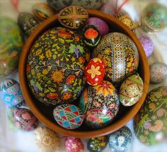 Found on pysanky.info