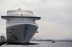 Pilotes du port de Marseille :https://bookingmarkets.net/fr/pilotes-du-port-de-marseille/