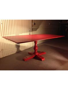 15 Best The Table Project Images