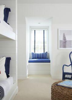 Kensett Piper - Lynn Morgan Design