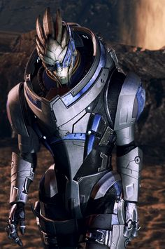 Post with 1613 votes and 78443 views. Tagged with gaming, mass effect; Shared by Where's my Garus Vakarian fans Mass Effect Tattoo, Mass Effect Art, Mass Effect Characters, Video Game Characters, Fantasy Characters, Skyrim, Mass Effect Garrus, Mass Effect Universe, Commander Shepard