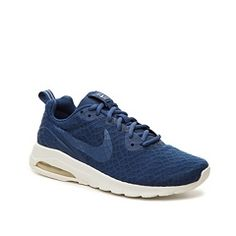 10 Best Nike Air Max Motion LW SW Men images | Nike air max