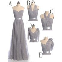 """Shop - Searching Products for """"prom dress"""" · Storenvy"""