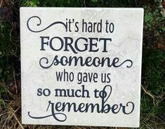 6 nelly memorial gifts, grave decorations и memories quotes Memorial Gifts, Memorial Ideas, Ideas For Memorial Service, Memorial Quotes For Dad, Memorial Plaques, Service Ideas, Memorial Stones, Collateral Beauty, Grave Decorations