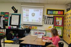guided reading, learn to read, lesson plans first grade