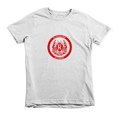 Rushmore T-Shirt Max Fischer