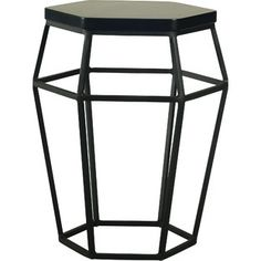 Ford Side Table