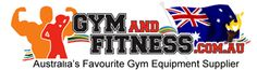 Gym Equipment shakes supplements work out regiment much more
