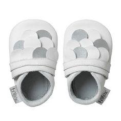Bobux - color blanco [talla: S] 32€