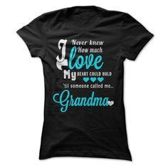 Im Going to Love Dogs When I Grow Up Toddler//Kids Short Sleeve T-Shirt Just Like My Great-Grandma