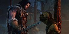 Gaming Deals Shadow of Mordor for 20 and More - The best new deal of the day is from Amazon, which is offering the PC version of Middle-earth: Shadow of Mordor for $20.Steam's Exploration-themed Fall sale is still going,