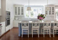 Home & Commercial Real Estate Developer Boston-Metro West, MA | Brendon Homes