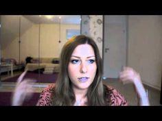 Schuhe zu eng? Tip zum Schuhe weiten ! ;) - YouTube