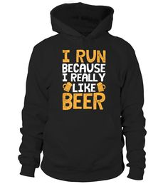 Beer-I really like beer   => Check out this shirt by clicking the image, have fun :) Please tag, repin & share with your friends who would love it. #Oktoberfest #hoodie #ideas #image #photo #shirt #tshirt #sweatshirt #tee #gift #perfectgift #birthday #Christmas