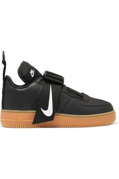 ccb77b6b1ae 7 Best Nike leather part s images