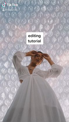 Photography Lessons, Girl Photography Poses, Photography Editing, Creative Photography, Good Photo Editing Apps, Photo Editing Vsco, Creative Instagram Photo Ideas, Instagram Story Ideas, Instagram Editing Apps