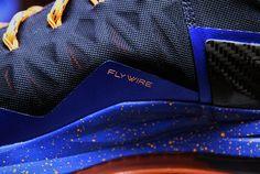 Nike-Elite-Series-Gear-Patrol-10.jpg (970×650)