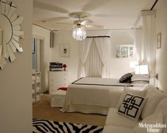 glam ceiling fans elegant what clever idea add chandelier to your ceiling fans have 112 best ceiling fan ideas images fans ceilings bedrooms