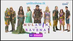 Mulawin vs Ravena September 4 2017 http://ift.tt/2x4nVHw