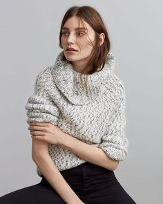 "sweatershare: "" Mes Demoiselles Paris """