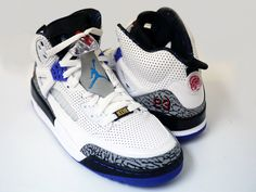 air jordan shoes | Selling Leads: Authentic Air Jordan Shoes