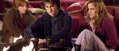 Harry Potter: tutte le scene tagliate dei film in un video