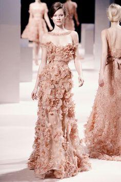 Jac @ Elie Saab Haute Couture S/S 2011
