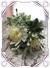 Image result for cakes with australian natives flowers