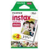 Fujifilm… http://123promos.fr/boutique/bricolage/electricite/prises-electriques/high-tech/fujifilm-instax-mini-film-bundle-lot-de-40-photos/