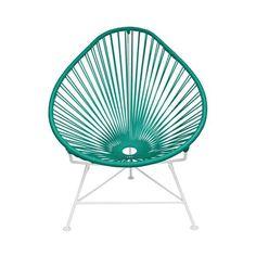 Cancun Chair | dotandbo.com
