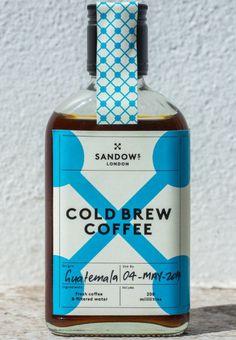 cafe-embotellado-original