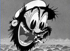 Cruz recommend best of old cartoons xxx