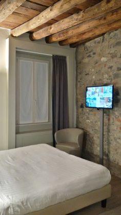 Decor, Oversized Mirror, Furniture, Hotel, Home Decor