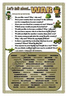 English Speaking Skills, English Learning Spoken, English Language Learning, English Vocabulary Words, Learn English Words, English Lessons, English Teaching Materials, English Teaching Resources, English Activities