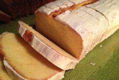 cake-citron-felder