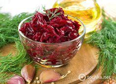 Что приготовить на ужин – постные рецепты - tochka.net
