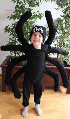 Trick or Treat Premier 1st Halloween 2018 Bavoir Bébé Citrouille Chauve-souris Robe Fantaisie Bib