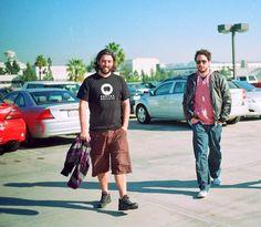 Nueva película de Federico Álvarez bien recibida en Hollywood   El film se titula Don´t breathe tuvo su premiere el viernes en el festival South by Southwest de Texas