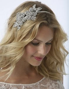long blonde straight coloured wedding fascinator RACEDAY hairstyles for women For #hairstyles, advice and ideas visit WWW.UKHAIRDRESSERS.COM