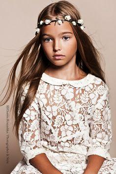 www.amazon.com/shops/writer  girls style