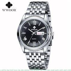 *คำค้นหาที่นิยม : #นาฬิกาhoopsของ-แท้ราคา#ยี่ห้อนาฬิกาแบรนด์ดัง#แฟชั่นนาฬิกาpantip#นาฬิกาขายส่งราคาถูก#โทรศัพท์นาฬิกาapple#คาสิโอ้ราคา#นาฬิกาผู้ชายpantip#นาฬิกาข้อมือยี่ห้อไหนดี#เว็บนาฬิกาจับเวลา#ขายนาฬิกาของแท้มือ    http://saveprice.xn--m3chb8axtc0dfc2nndva.com/นาฬิกาข้อมือผู้หญิง.html