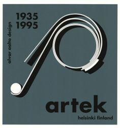 Artek 1935-1995, Ben af Schultén