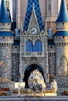Celebrate your happily ever after with Disney's Fairy Tale Weddings & Honeymoons. Photo: Mike, Disney Fine Art Photography