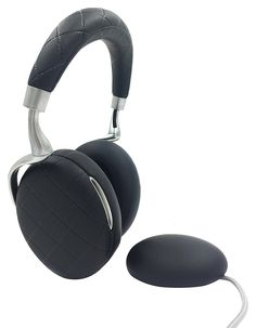 Monster Adidas headphone ear buds Posted on Apr 13, 2014