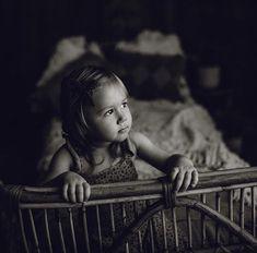 Photographing Kids, Buddha, Statue, Photography, Art, Art Background, Photographing Boys, Photograph, Fotografie